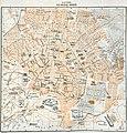 Map of Athens, 1890.jpg