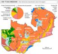 Map of Ecoregions of Zambia.PNG
