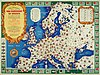 100px map of europe%2c 1946 %2825289557032%29
