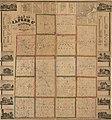 Map of Lapeer Co., Michigan LOC 2012593152.jpg
