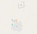 Map of Pliska.png