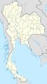Map of Thai Motorway Route 7.png