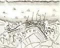 Map of Woolwich, 1746 - detail.jpg