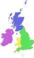 Map of separatist movements in the British Isles.svg