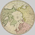 Map of the northern hemisphere (12796647865).jpg