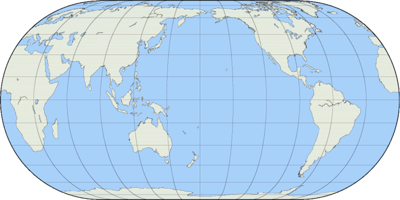 ファイル:Map projection-Eckert IV.png