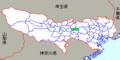 Map tokyo musashino city p01-01.png