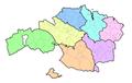 Mapa Bizkaia (Municipios).png