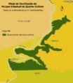 Mapa de localização do Parque Estadual da Quarta Colônia.png