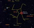 Mapa de localización de Zeta Herculis.png