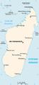 Mappa Madagascar.png
