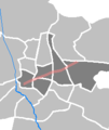 Maps - ES - Madrid - Alcalá.png