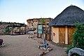 Mapungubwe, Limpopo, South Africa (20356091500).jpg