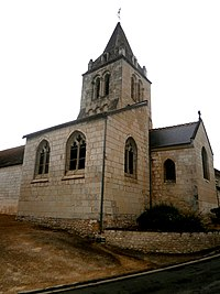 Marçay église.jpg