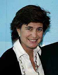 María San Gil 2007 (cropped).jpg