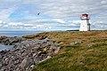 Marache Point Lighthouse (4).jpg