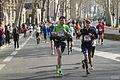 Marathon de Paris 2013 (21).jpg