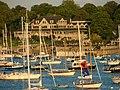 Marblehead Eastern Yacht Club - panoramio.jpg