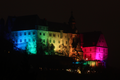 Marburg b(u)y Night 2015 - Schloss (004).PNG