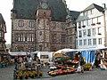 Marburg fg02.jpg