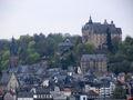 Marburger Schloss 011.jpg