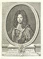 Marc-René de Voyer de Paulmy d'Argenson Gallica.jpg