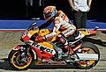 Marc Marquez MotoGP-2015 (2).JPG