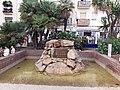 Marcel·lí Domingo - Monument a Cambrils 03.jpg