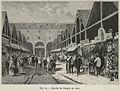Marché du Temple en 1840.jpg