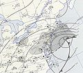 March 19, 1956 nor'easter weather map.jpg