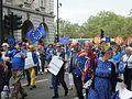 March for Europe -September 3209.JPG