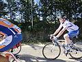 Marcha Cicloturista 4Cimas 2012 028.JPG