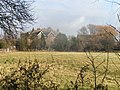 Marcham Priory from Mill Road - geograph.org.uk - 95645.jpg