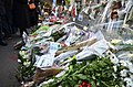 Marche Charlie Hebdo Paris 05.jpg