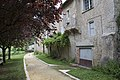 Marcilhac-sur-Célé - panoramio (88).jpg