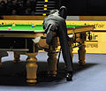 Marco Fu at Snooker German Masters (DerHexer) 2013-02-02 10.jpg