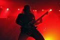 Marduk at Hatefest (Martin Rulsch) 11.jpg