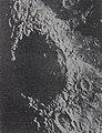 Mare Crisium Otto's encyclopedia.jpg