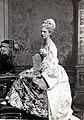 Maria Antonia of Austria-Tuscany.jpg