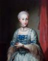 Maria Josefa de Espanha.png
