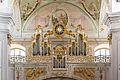Maria Langegg Klosterkirche Orgel 01.JPG