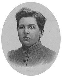 Maria Rodziewiczówna (Kłosy, 1889) v3.jpg