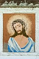 Maria Wörth Reifnitz Sankt-Anna-Straße 41 Jesus Christus 03052021 8860.jpg