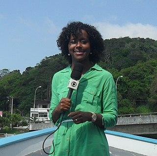 Maria Júlia Coutinho