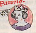 Marie Lucemburská.png