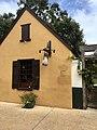 Marie Triay House.jpg