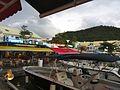 Marina Royale French Restaurants (6546100963).jpg