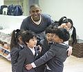 Marines, sailors visit local elementary school in Republic of Korea 141211-M-XE845-004.jpg