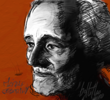 Mario Cesariny liberdade