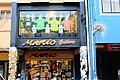 Mario Miranda Gallery.jpg